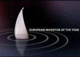 european_inventor.jpg