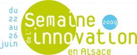 semaine_innovation_alsace.jpg