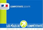 competitivite.jpg