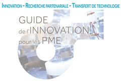 Guide de l'innovation pour les PME 2012